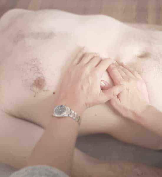 Fisiomare. Tratamiento de osteopatía en A Coruña